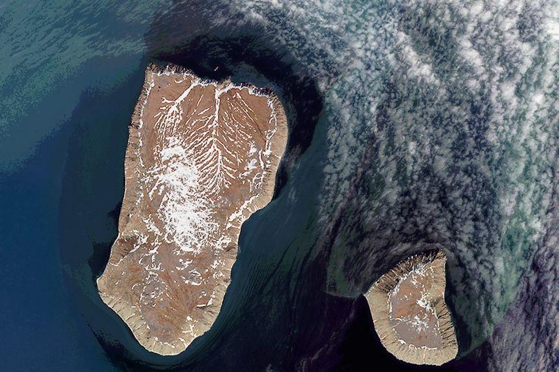 02032021-40-1-Pulau-Diomede-pixs.jpg