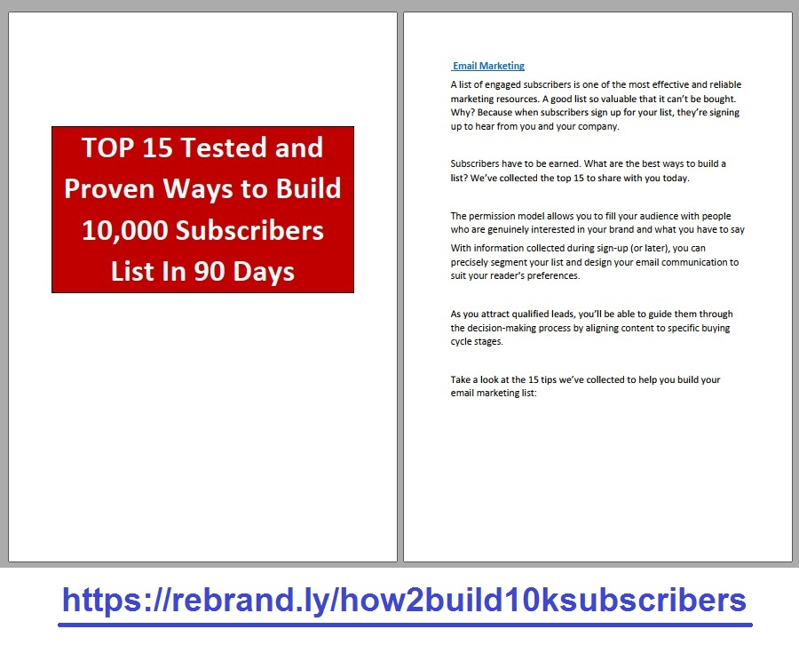 15-ways-to-build-10k-subscribers-email-list.jpg