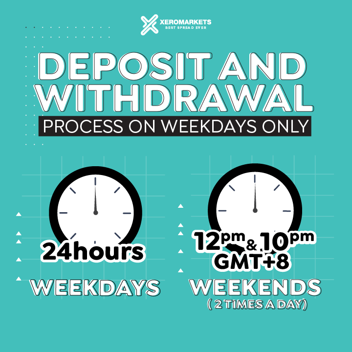 210326-Deposit-and-Withdrawal.png