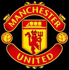 296px-Manchester_United_FC_crest.svg.png