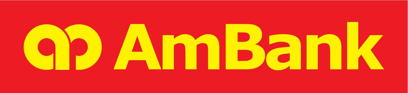 AmBank-Logo.png