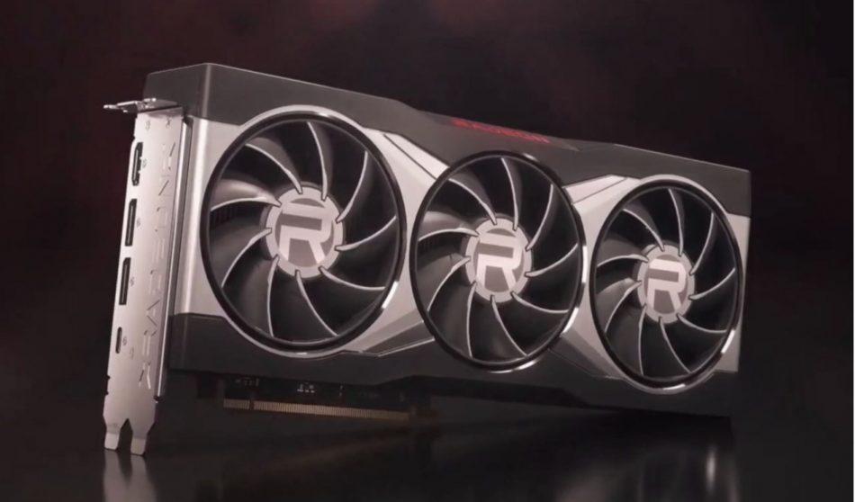 AMD-Radeon-RX-6000-950x558.jpg