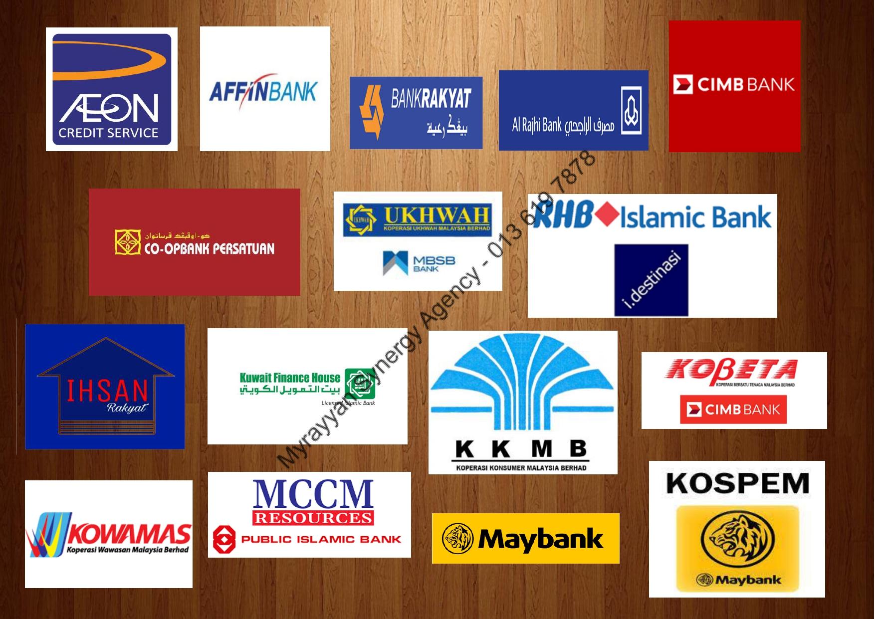 banner iklan_watermark(1)_page-0001.jpg