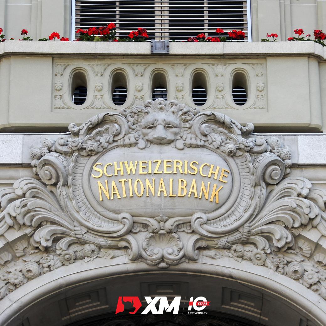(BDU_Education)_Thurs_IG_SNB-Interest-Rate-Decision.jpg