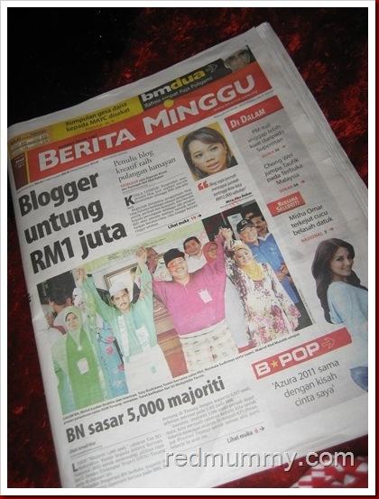 belajar-buat-blog-percuma-blogger-jadi-jutawan.jpg