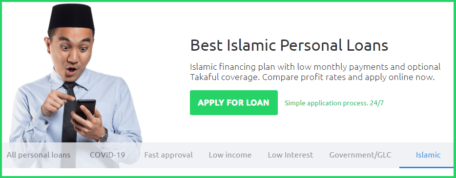 best-islamic-personal-loans-malaysia.png