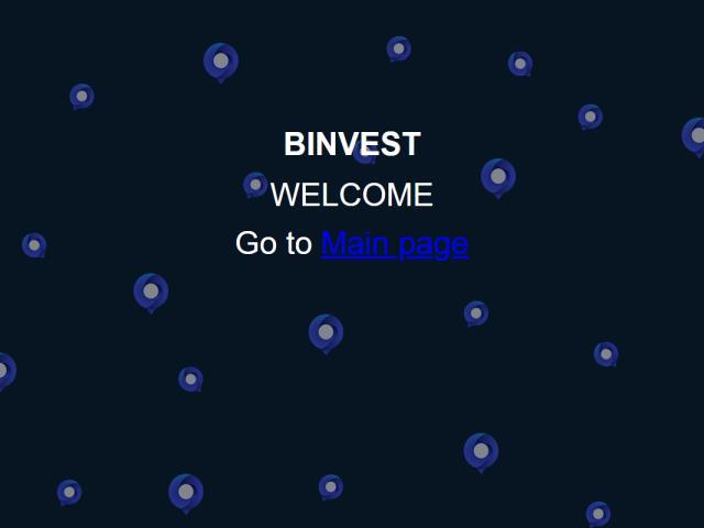 binvest.ltd_640.jpg
