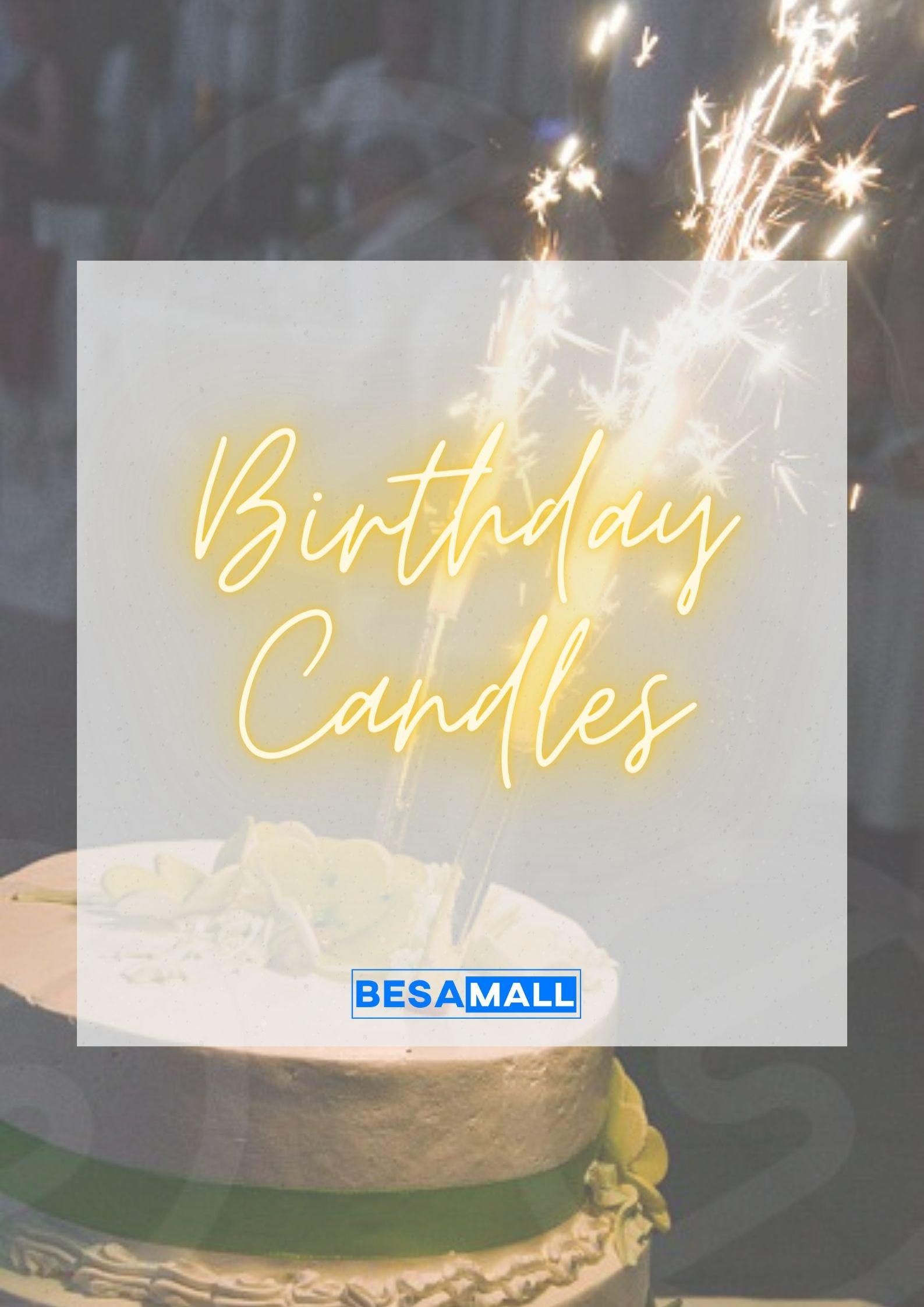 Birthday Candles 1.jpg
