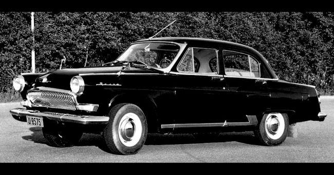 Black-Volga.jpg