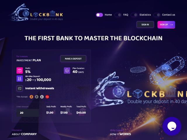 block-bank.io_640.jpg