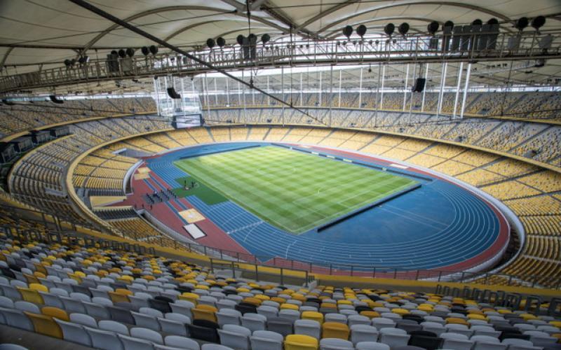 Bukit_Jalil_National_Stadium.jpg