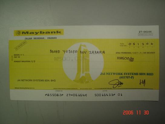 Name:  cek-maybank.jpg Views: 1379 Size:  17.6 KB