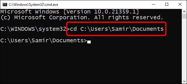 Change-Directories-in-Command-Prompt.png