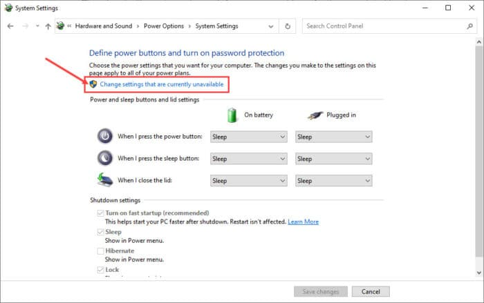 change-settings-that-are-currently-unavailable-700x439.jpg