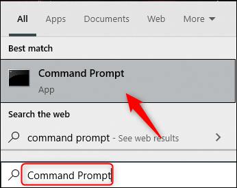 Command-Prompt-search-result-in-Windows-10-2.png