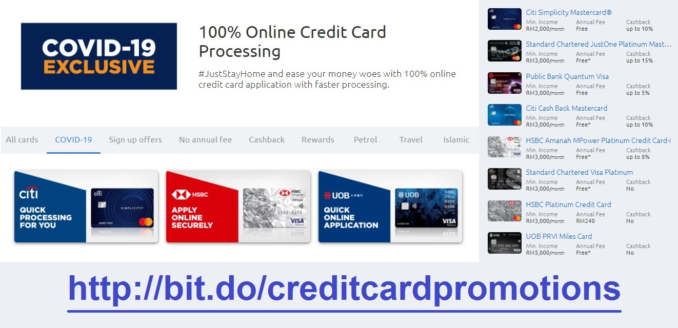 covid19-credit-card-promotions.jpg