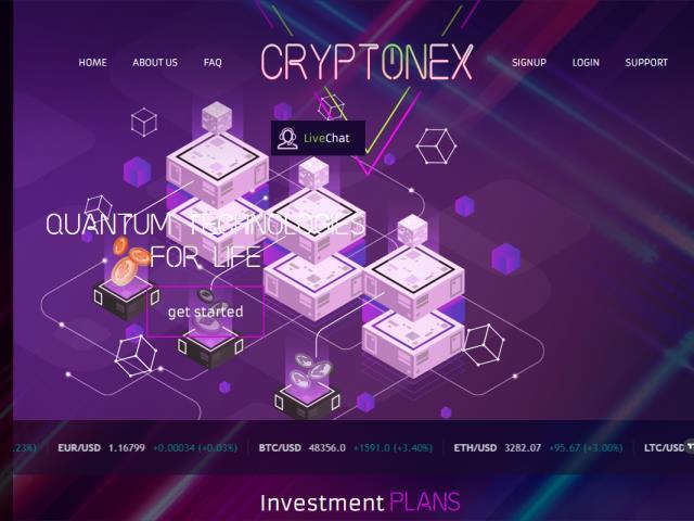 cryptonex.io_640.jpg