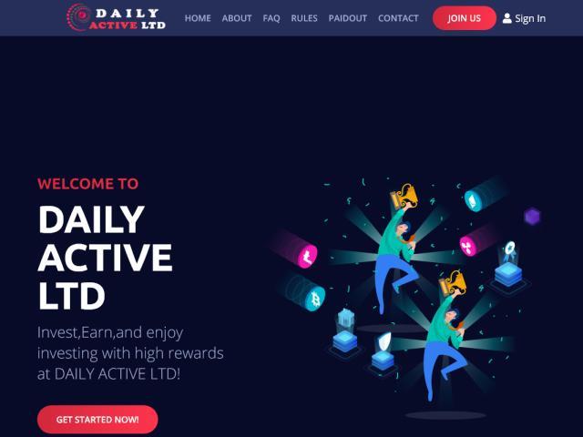 dailyactive.ltd_640.jpg