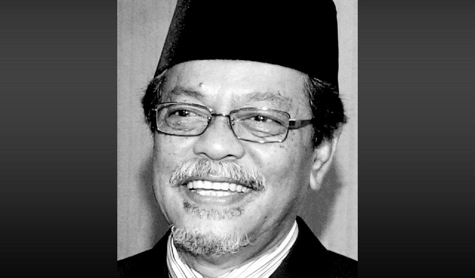 Datuk_Nilwan_Kabang_%281%29_1632020907.jpg
