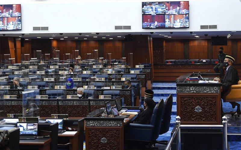 dewan-rakyat-parlimen-bernama-100821-1.jpg