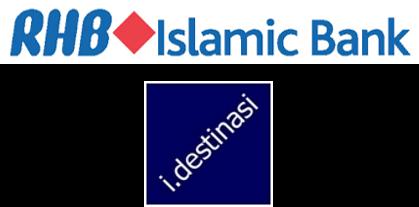 directlending-pinjaman-peribadi-RHB-IDSB.png