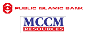 Directlending-Public-Islamic-Bank-MCCM-1.png