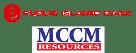 Directlending_Public Islamic Bank_MCCM.png