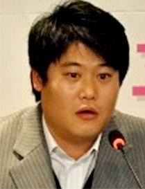 Dong-Seob.jpg.592fe5f02ac81c28b1cf4f50083b45c6.jpg