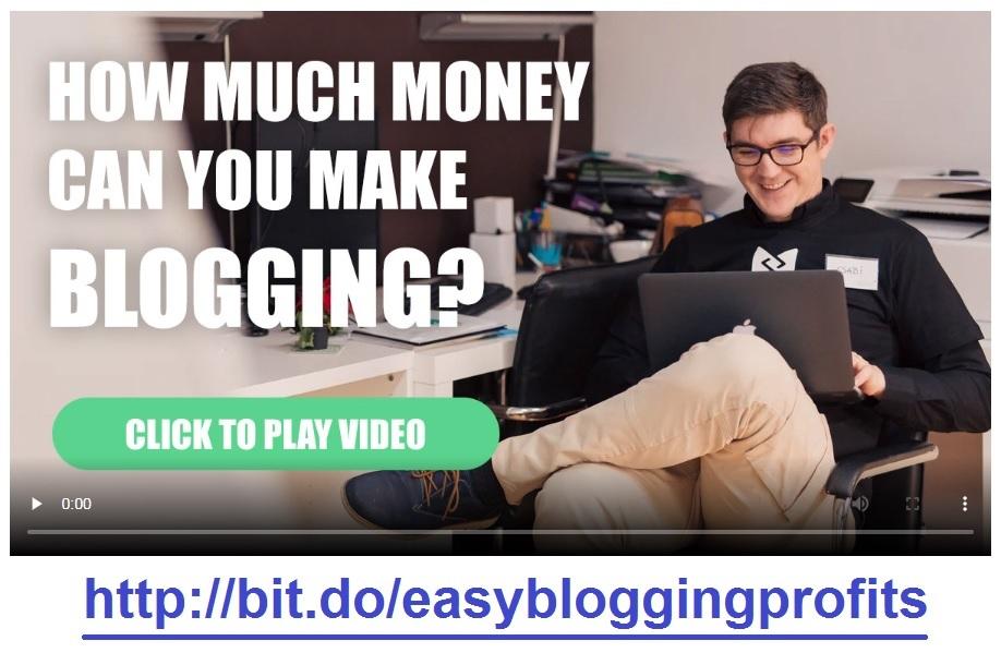 easy-blogging-profits-2020.jpg