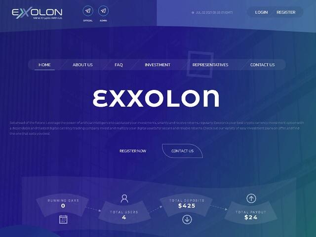 exxolon.net_640.jpg