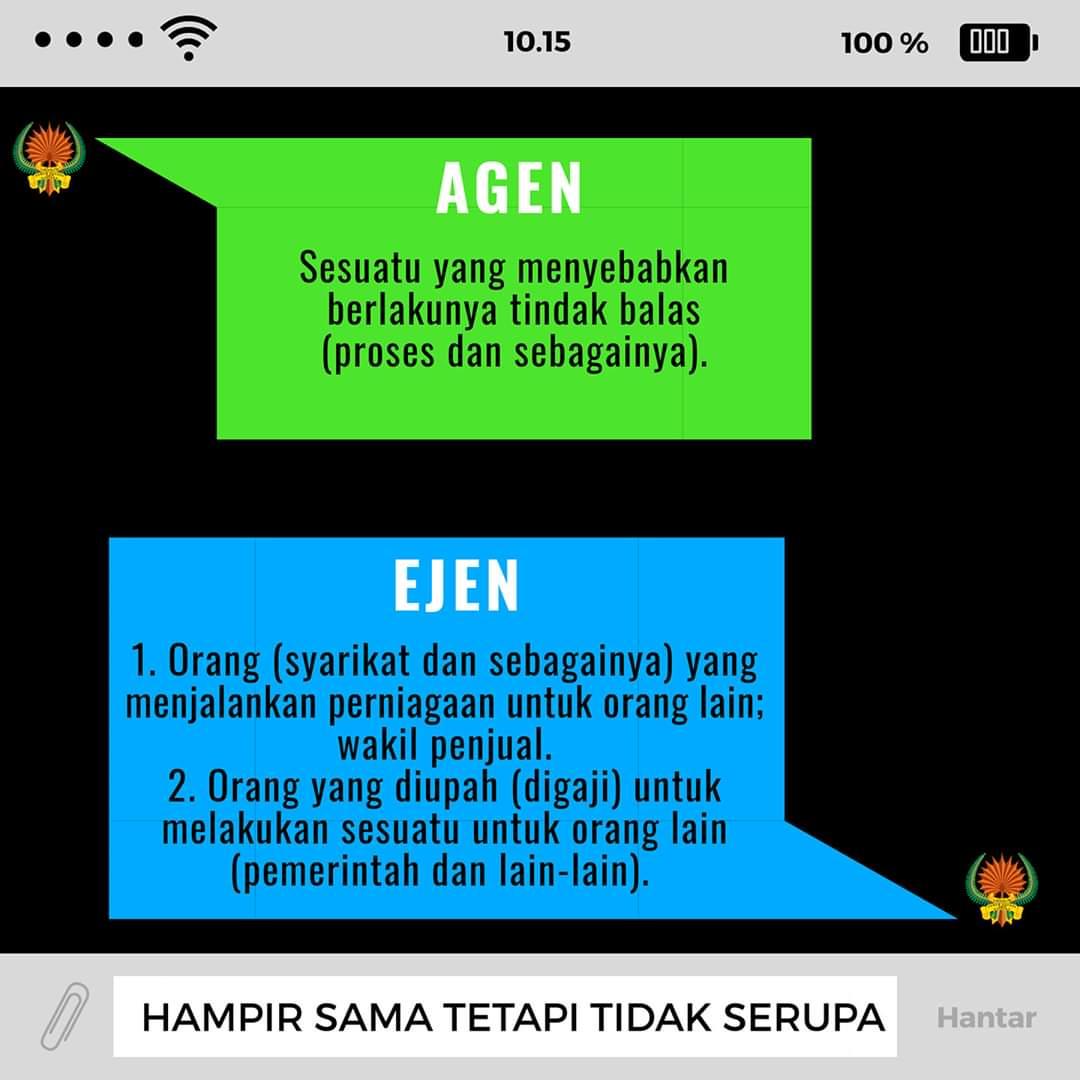 FB_IMG_1588133513537.jpg