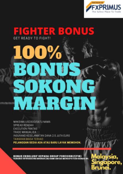FIGHTER-BONUS-OCT.png