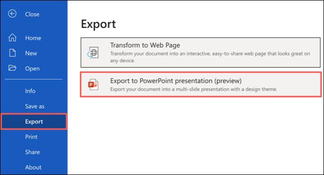 FileExportToPPT-WordWeb.png