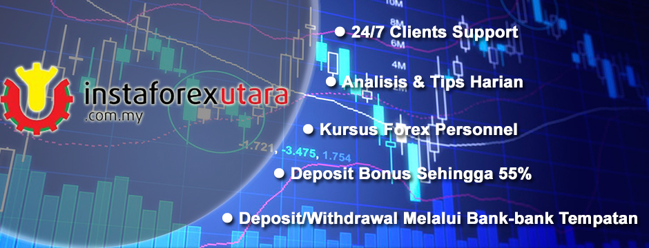 forex-banner-Recovered.jpg