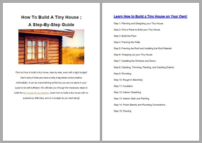 free-guide-how-to-build-tiny-house-ebook-2020.jpg