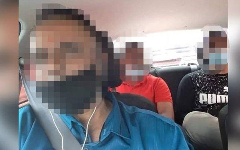 Gadis-diculik-polis-fb.jpg