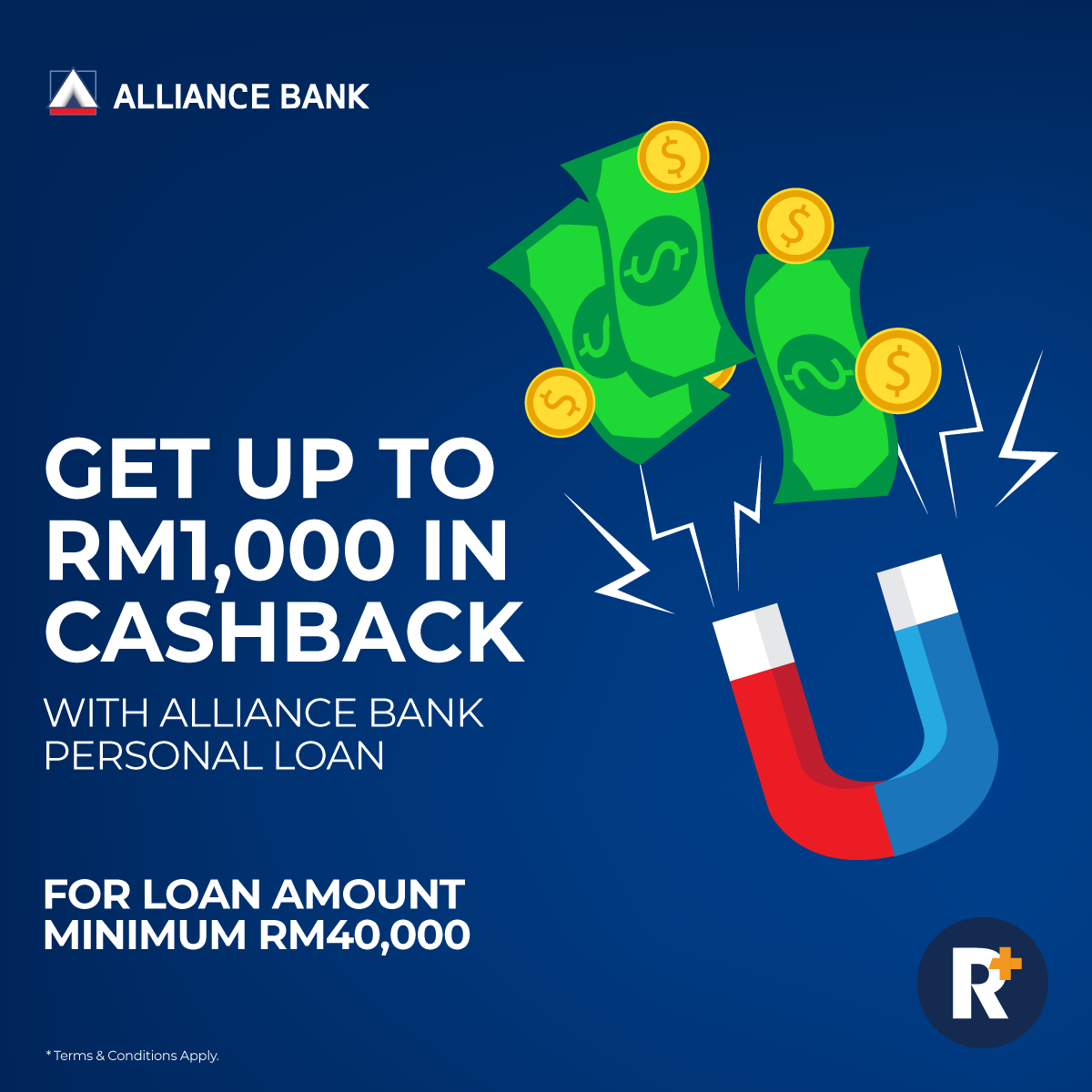 get rm1000 cashback with alliance bank loan.png