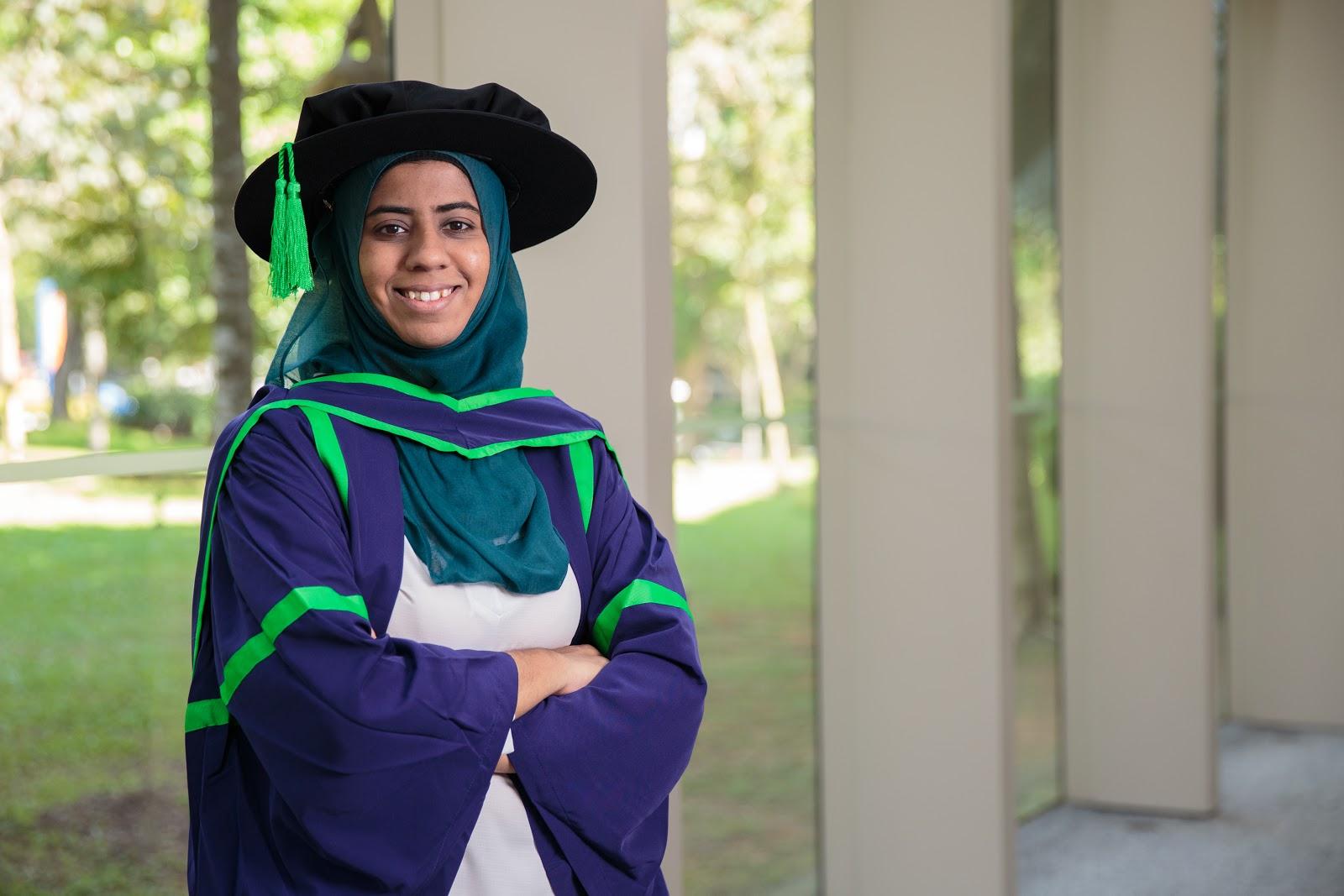 GraduationPhD.jpg