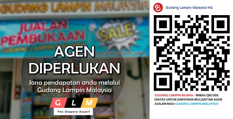 gudang-lampin-murah-malaysia-beli-lampin-bayi-dewasa-murah-img23.png
