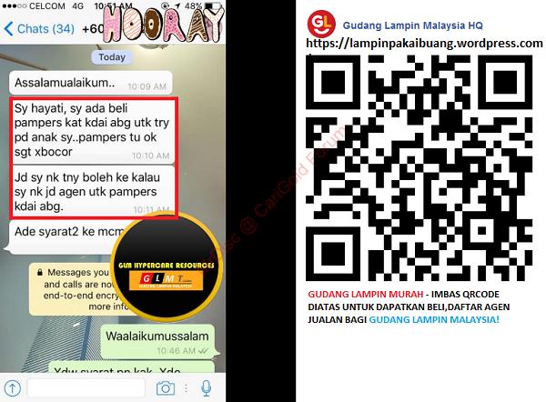 gudang-lampin-murah-malaysia-beli-lampin-bayi-dewasa-murah-img46.png