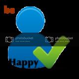 happycustomer-1.png