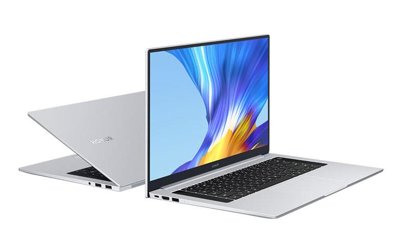 HONOR-MagicBook-Pro-2020-1.jpg