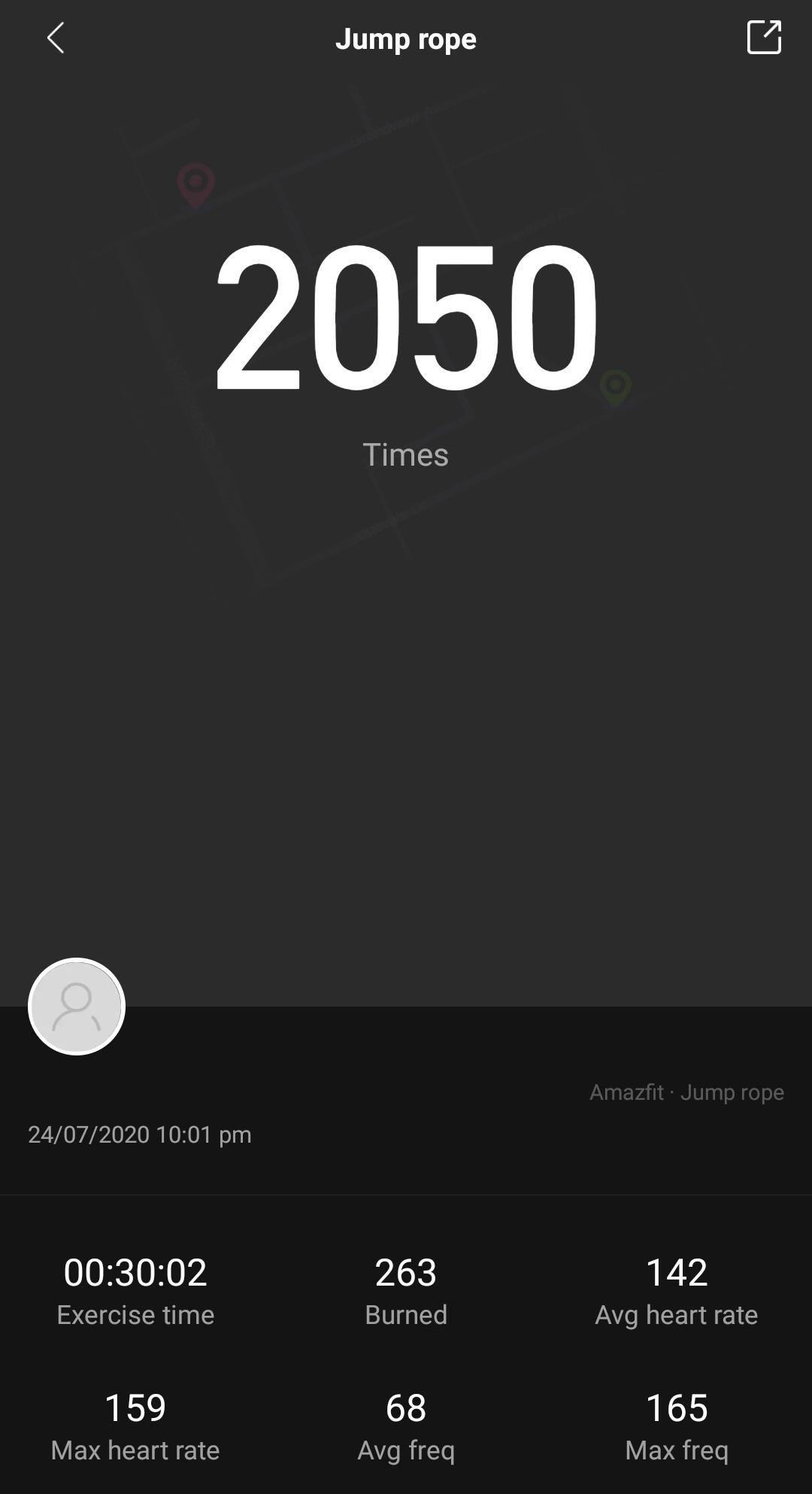 IMG_20200724_223454.jpg