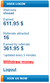income.png