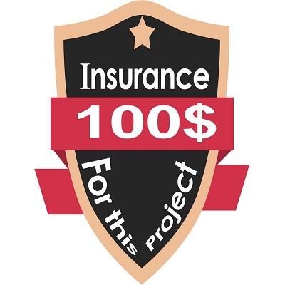 insurance100.jpg