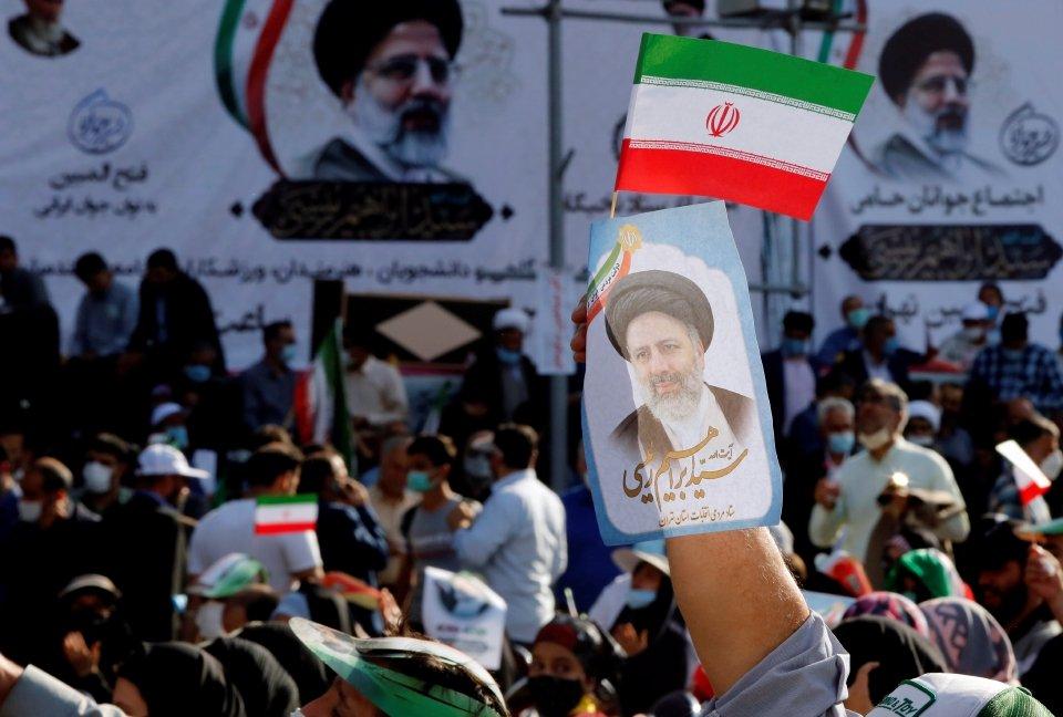 IRAN_ELECTIONS_1623902220.jpg