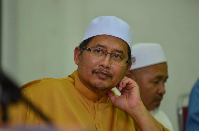 Iskandar-Abdul-Samad-696x461.jpg