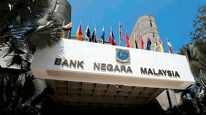 -kd--central-bank-malaysia.jpg