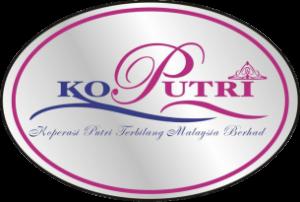 koperasi-koputri-300x202 (1).png