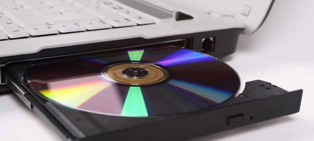 laptop-cd-dvd-drive-featured-1000x450-1.jpg